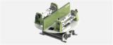 R2T系列回转双工位随动焊接工作台
